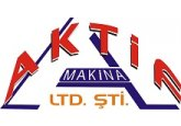 Aktif Makina Ltd. Şti.